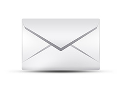 email-letter-icon